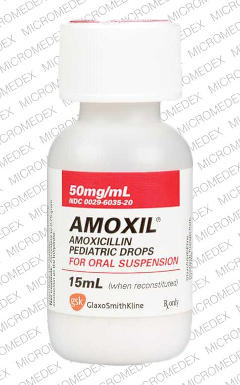 Amoxil With Free Fedex Overnight